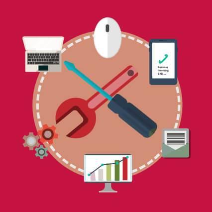 Mantenimiento Informático Castellón para empresas y profesionales
