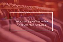 Servicio Mantenimiento Informático Castellón