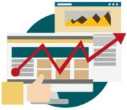 Marketing Online Castellón