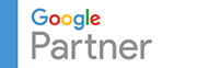 Google Partner Castellón