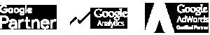 Partner Google Castellón