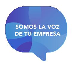 Marketing de Contenidos Castellón