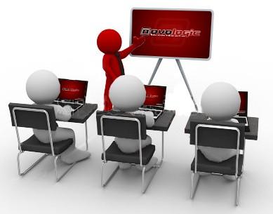 Cursos Informática Castellón
