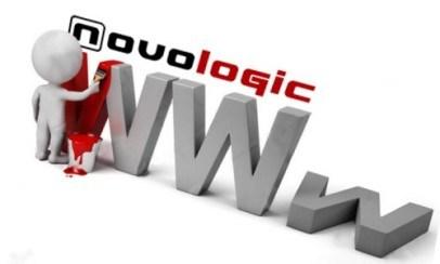 Diseño web Castellón y Posicionamiento Web Castellón