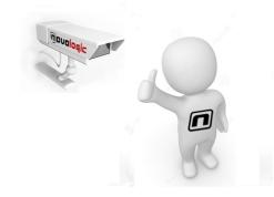 Cámaras de Videovigilancia en Castellón para empresas