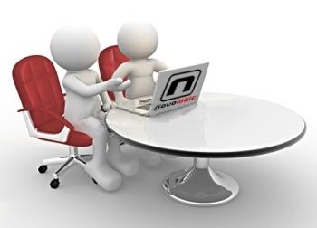 Asesoría y Consultoría informática para empresas en Castellón