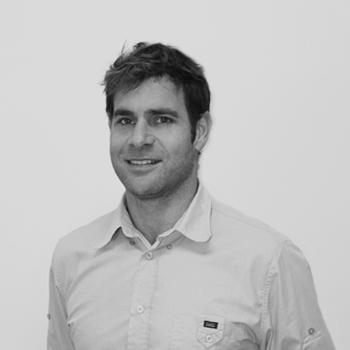 Pablo Marin-Buck